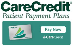 dental financing payment plans  astoria queens ny