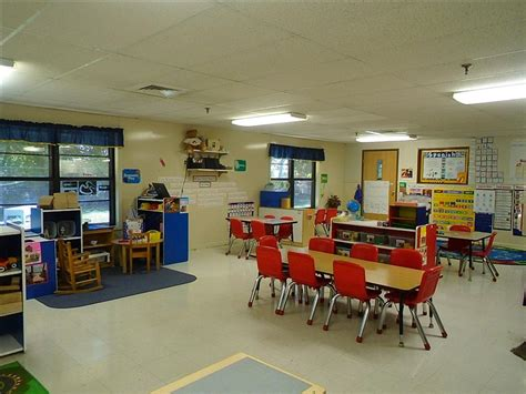 bridge kindercare woodbridge virginia va 823 | 933x700