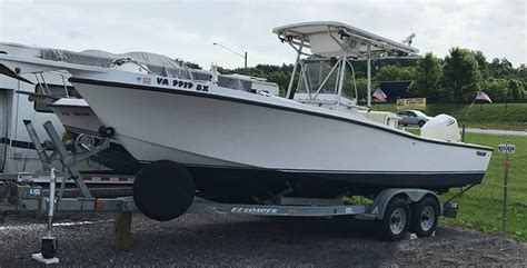 Craigslist Michigan Boats by Grand Rapids Boats By Owner Craigslist Autos Post