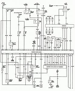 Alpak Induction Motor Wiring Diagram