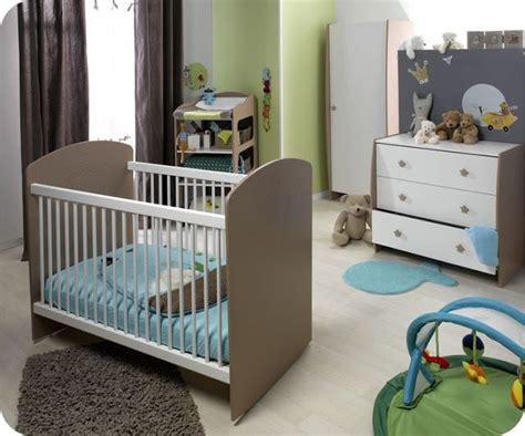 idée chambre bébé garcon decoration chambre bebe garcons