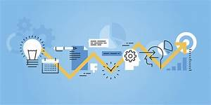 6 Ways Iot Will Change Project Management