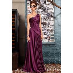 formal wedding dress guest semi formal dresses for wedding guests lwkb dresses trend