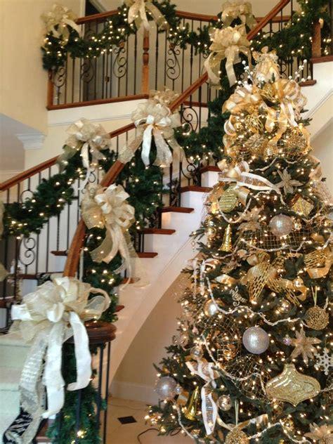 christmas decorating service holiday