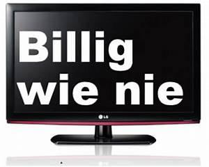 Tv Billig Kaufen : der schn ppchen check 32 zoll full hd fernseher so billig wie nie lcd fernseher vergleich ~ Orissabook.com Haus und Dekorationen