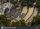 Hollywood Bowl, Hollywood, Los Angeles, California, USA ...