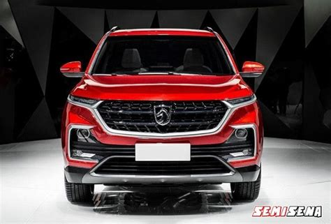 Wuling Almaz Photo by Harga Wuling Almaz Review Spesifikasi Gambar Juni 2019