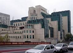 """MI6's Spymaster Revealed How The UK Is Conducting """"Fourth Generation Espionage""""…"""