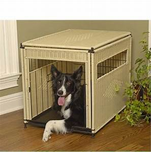 extra large dog crate cover dog pet photos gallery With extra wide dog crate