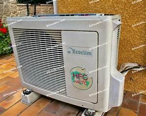 Panne Climatisation Voiture : forum climatisation panne climatiseur r versible ecoclim hfc r407c ~ Gottalentnigeria.com Avis de Voitures