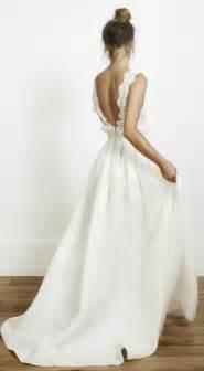 brautkleid stile die besten 17 ideen zu hochzeitskleider auf hochzeitskleid hochzeitskleid 34 und 2