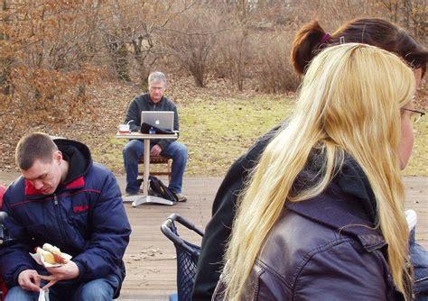 Endlich Sonntag Foto & Bild  Erwachsene, Menschen In Der