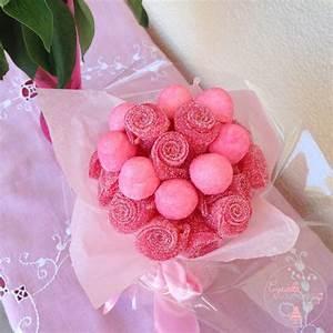 les 25 meilleures idees de la categorie bouquet de bonbons With affiche chambre bébé avec bouquet fleurs et bonbons