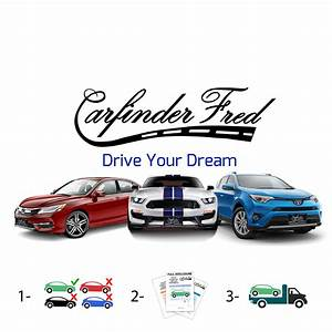 Fred Auto : carfinder fred drive your dream new cars used cars for sale ~ Gottalentnigeria.com Avis de Voitures