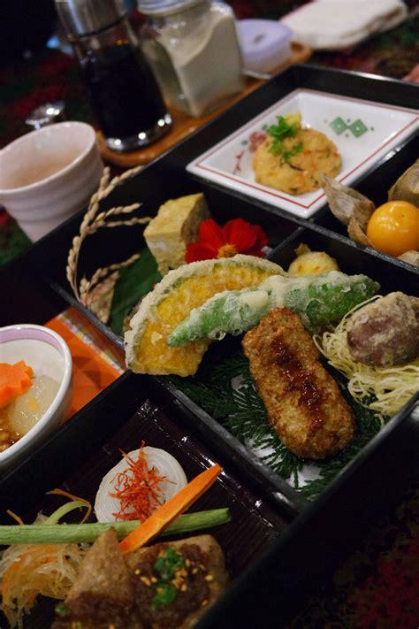 cours de cuisine japonaise cuisine moderne japonaise