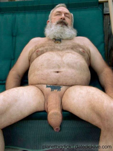 Gay Fetish Xxx Old Man Big Dick Arab