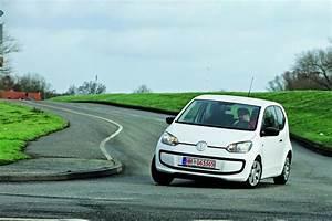 Volkswagen La Teste : vw up de la de euro model de baz solid headline second hand auto bild ~ Medecine-chirurgie-esthetiques.com Avis de Voitures