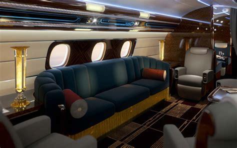 art deco jet  fly      travel