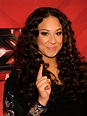 'X-Factor' Winner Melanie Amaro Signs with Epic Records ...