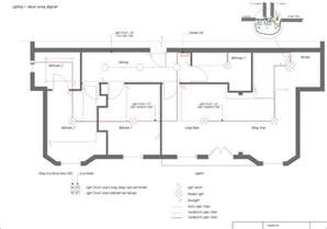 Home Design Diagram Domestic Electrical Wiring Tutorial Diagram Collection Cool Ideas Electrical