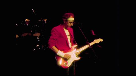sultans of swing live dire straits known news and