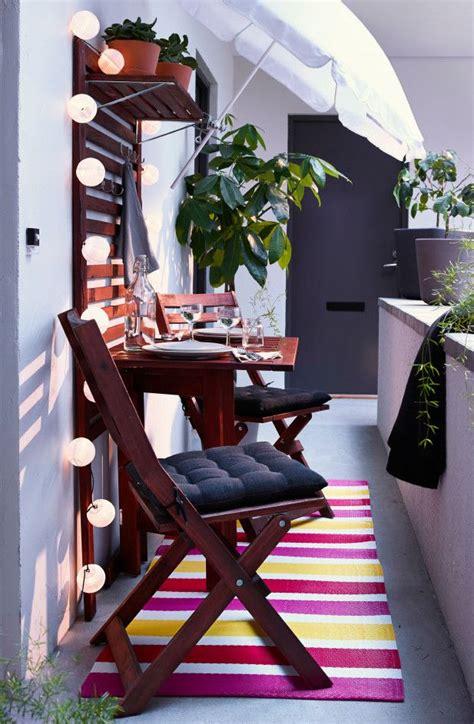 Der Balkon Unser Kleines Wohnzimmer Im Sommer by Der Balkon Unser Kleines Wohnzimmer Im Sommer