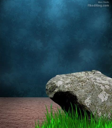hd backgrounds  photoshop  cb backgrounds rk