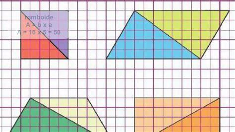 Paco el chato vivía en un rancho. Paco El Chato 5 Grado Matematicas Pagina 137 Contestado | Libro Gratis