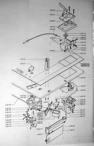 Wiring Diagram Dremel Tool  Wiring  Free Engine Image For