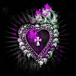 Corazones Graffiti - Graffiti Love - Graffiti de Amor ...
