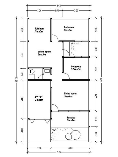 house plans  bedroom furniture ideas