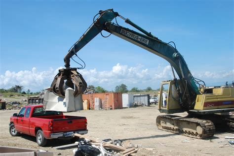 Navy Cabinets by File Tracked Bucyrus Erie Excavators Jpg Wikimedia Commons