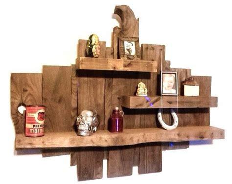 smart diy wood projects   home improvement
