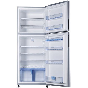 Haier HRF 382GD Glass Door) Refrigerator price in Pakistan