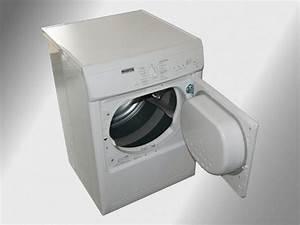 Kleine Waschmaschine Mit Trockner : waschmaschine kleiner als trockner mini waschmaschine ~ Michelbontemps.com Haus und Dekorationen