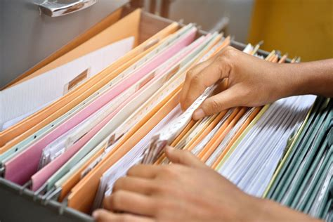 employee records  long   business