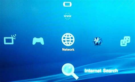 home screen wallpaper  newwallpaperdownloadcom