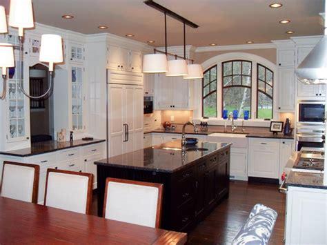 designer kitchen blinds kitchen window treatment valances hgtv pictures ideas 3227