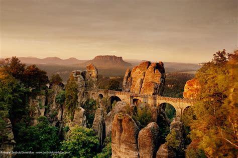 beliebte reiseziele in deutschland die sch 246 nsten landschaften in deutschland atemberaubende bilder und tipps
