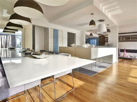 table de cuisine ronde en verre table de cuisine moderne en verre table cuisine design