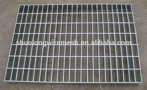Steel Doormat by Steel Grating Door Mat Stainless Steel Shoe Cleaning Door