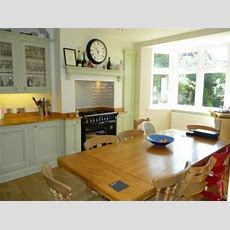 Wickes Heritage Bone Kitchen Review  Google Search