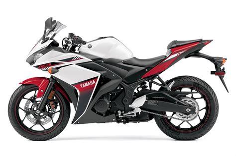 2016 Yamaha Yzf-r3 For Sale Tulsa, Ok