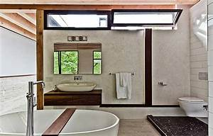 Bad Luxus Design : luxus badezimmer ideen mit einem klar definierten look ~ Sanjose-hotels-ca.com Haus und Dekorationen