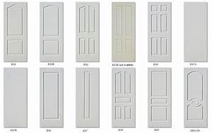 13 5 Panel Wood Interior Doors carehouse info