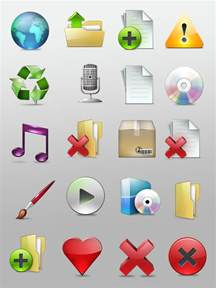 Free Downloads Windows 7 Icons