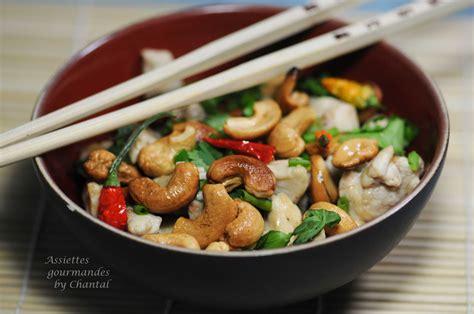 recette de cuisine asiatique recette cuisine asiatique wok cuisine nous a fait