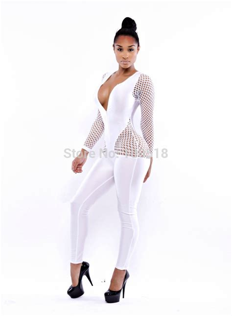 all white jumpsuit for 21 fantastic womens all white jumpsuits playzoa com