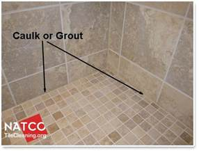 tile inside corners grout or caulk image gallery grout caulk