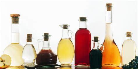 A Guide To Identifying Your Home Décor Style: A Guide To Where Your Vinegar Comes From, And How To Use